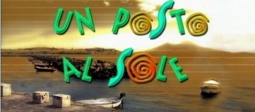 Anticipazioni Un posto al sole, trame 4-8 maggio