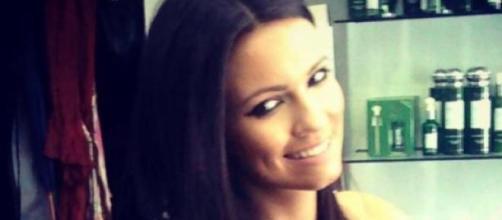 Débora Picoito pode voltar para o ex-namorado