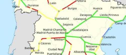 El 24 de mayos elecciones regionales y municipales