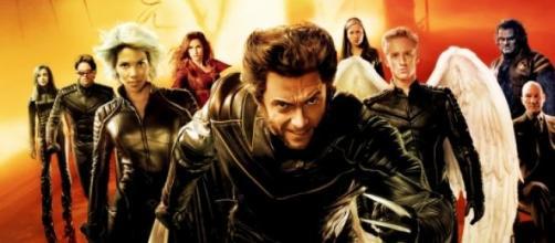 Kevin Feige quiere recuperar a los 'X-Men'.