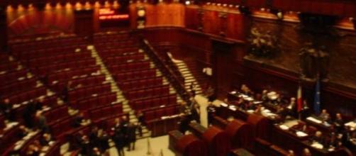Legge elettorale: l'Italicum nei dettagli.