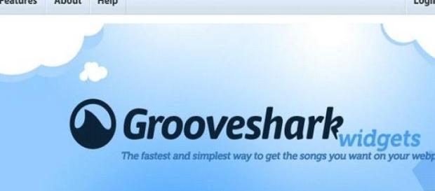 Grooveshark ha anunciado que cierra