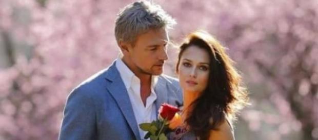 Le Tre Rose di Eva 3: trama 8^ puntata