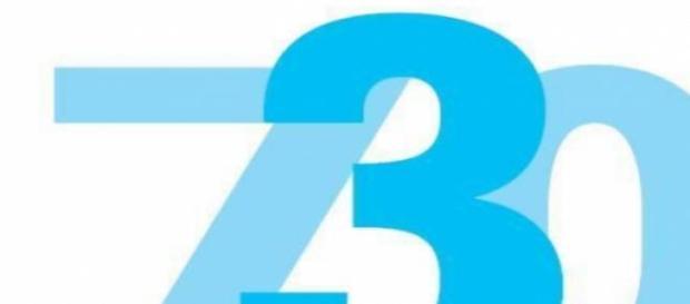 logo 730 dichiarazione dei redditi