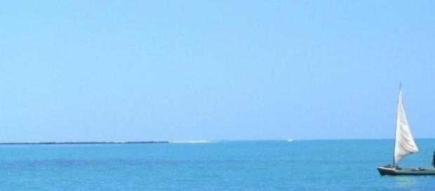 Maragogi é destino econômico no litoral nordestino