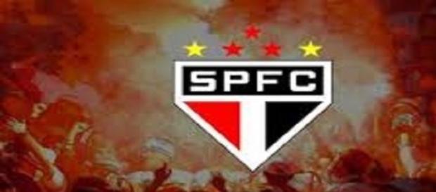 O São Paulo FC é um clube de referência
