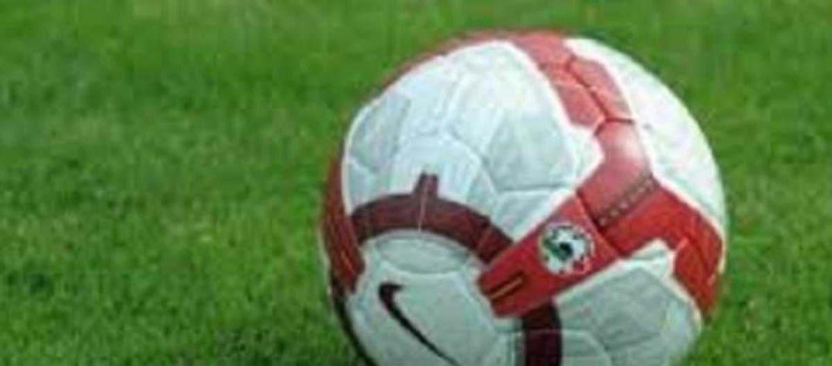 Calendario Calcio Spagnolo.Calcio Spagna I Pronostici Delle Partite Di Segunda