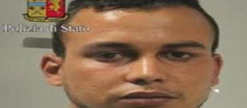 Abdel Majid Touil, l'attentatore del museo Bardo.