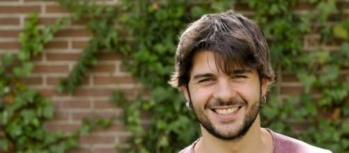 Anticipazioni Il segreto: Jordi Coll