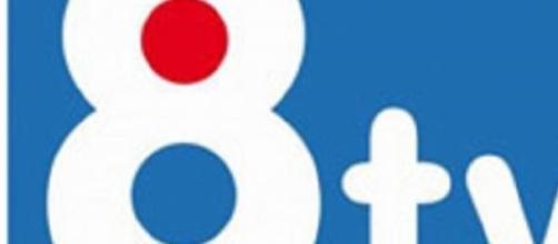 El canal catalán privado 8TV, ahora con Mediaset