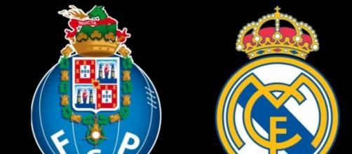 El futuro de Casemiro: Porto o Real Madrid
