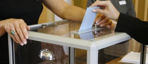 Elezioni regionali Toscana, Veneto, Liguria