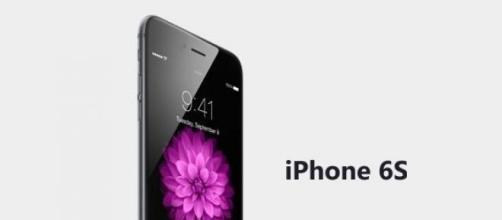 iPhone 6S Vs Galaxy Note 5: cellulari super