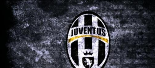 La Juve vit une grande saison.
