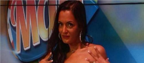 Maeva Le Mag d'NRJ12 une personnalité controversée