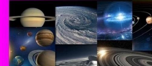 Pianeti e vita extraterrestre nello spazio