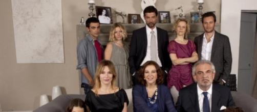 Una grande famiglia 3 ultima puntata