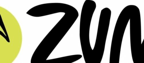 Zumba, nueva rama del fitness