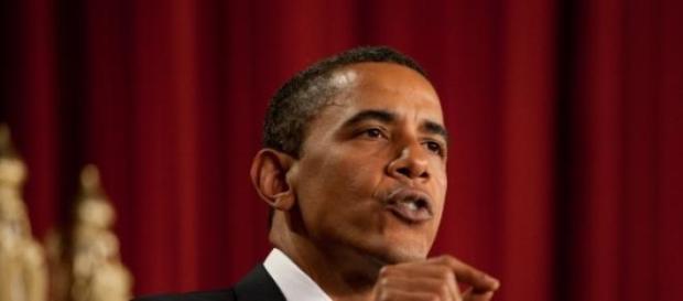 Apple, Google e Facebook pressionam Obama