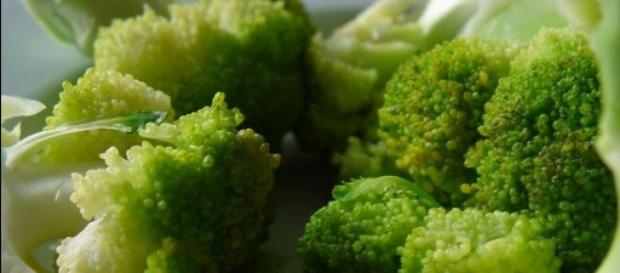 Brócoli, un aliado para nuestra salud