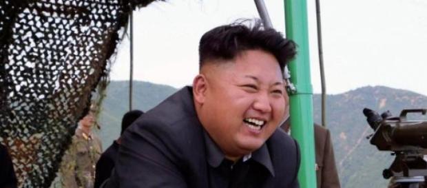 Co planują władze Korei Północnej?