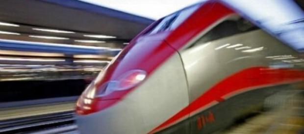 Elezioni 2015: sconti treno e aereo
