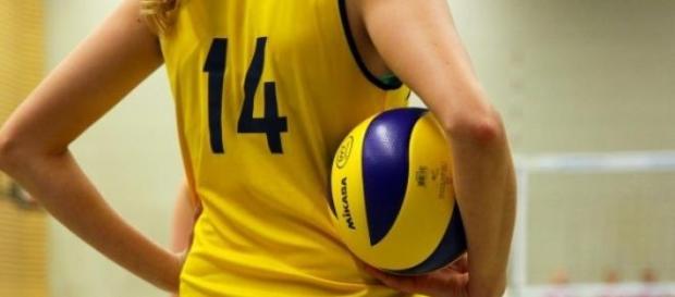 Esporte na região na Região das Vertentes