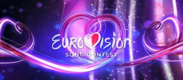 I półfinał Eurowizji był pełen wrażeń