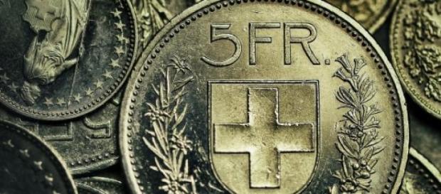 Kredyty we frankach już nie są tak atrakcyjne