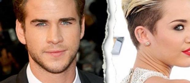 Miley y Liam pueden volver a retomar lo suyo