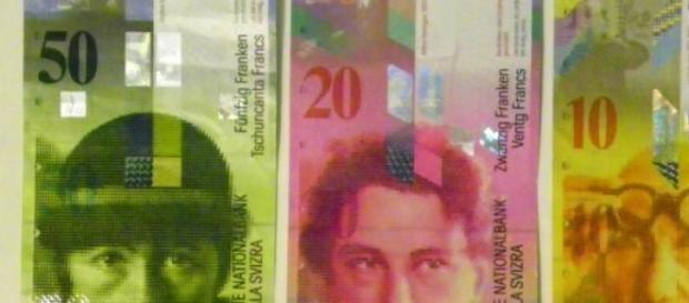 Pomoc frankowiczom jest bardzo realna.