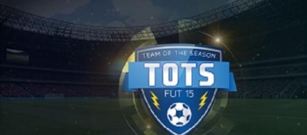 Team of The Season Fifa 2015, disponible hoy