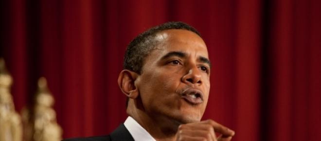 Apple, Google, Facebook, Microsoft e Yahoo, pressionam Obama.<br />