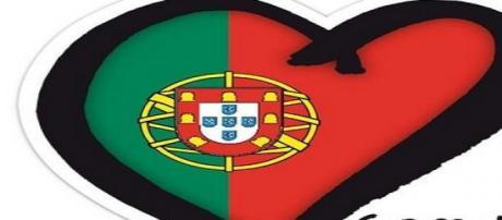 Portugal não chega à final desde 2012.