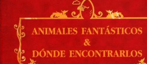 El libro fue escrito por J.K. Rowling en el 2001