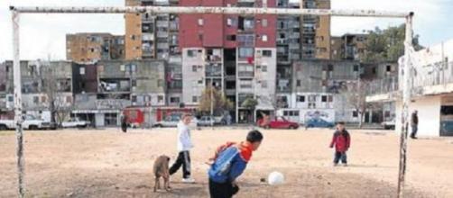 Todos juntos por un fútbol más inclusivo