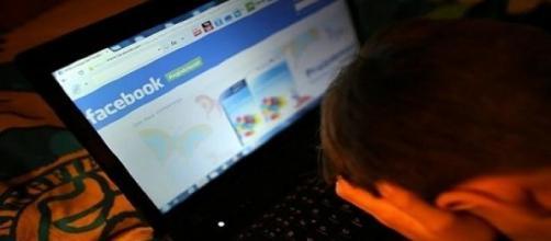 Una nuova arma contro il cyberbullismo