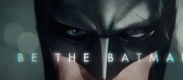 Be the Batman en Arkham Knight
