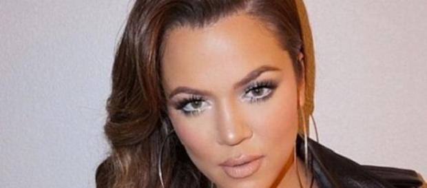 Khloe Kardashian et Floyd Mayweather en couple?