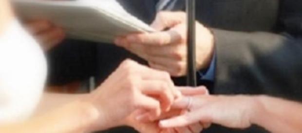 Małżeństwa jednopłciowe w Irlandii?