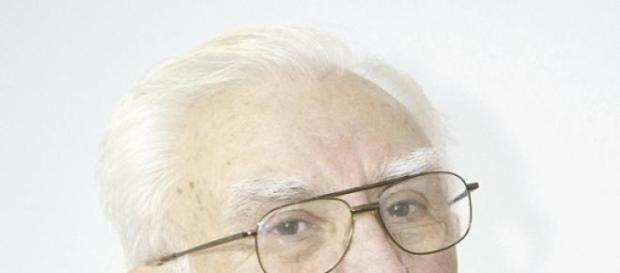 Mircea Malița guru al diplomației românești