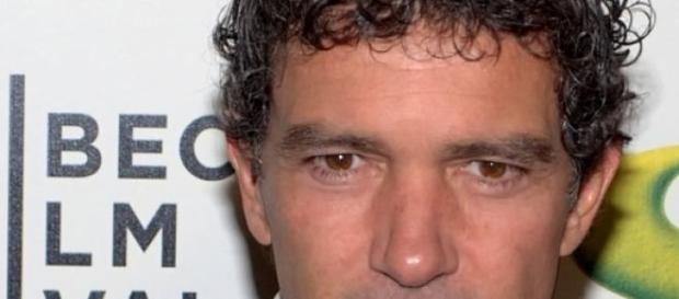 War Antonio Banderas schon mit Kimpel zusammen?