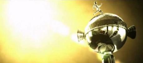 La Copa Libertadores de América