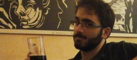 Morte Domenico Maurantonio, notizie 23 maggio
