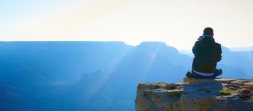 A ciência comprova efeitos calmantes da meditação