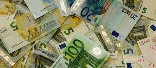 Difficile equilibrio tra euro e dollaro
