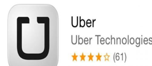 El GDF podría regular Uber