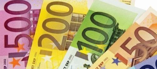 In Italia la ricchezza è per pochi