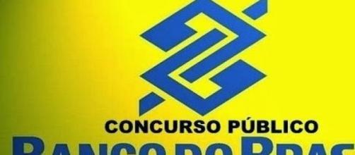 Processo seletivo do Banco do Brasil