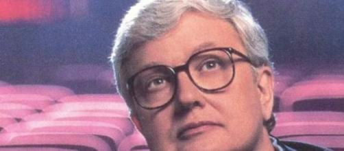Roger Ebert, mítico en la crítica norteamericana